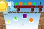 Caboose – Pedagogically Designed App!