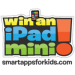 @Reks, @24x7digital and @wombiapps Sponsor iPad Mini Giveaway!