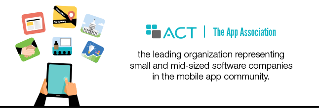 ACT The App Association