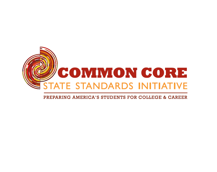 Common Core Elementary School Math Standards