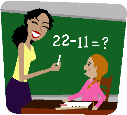 2nd Grade Printable Math Quiz Worksheets