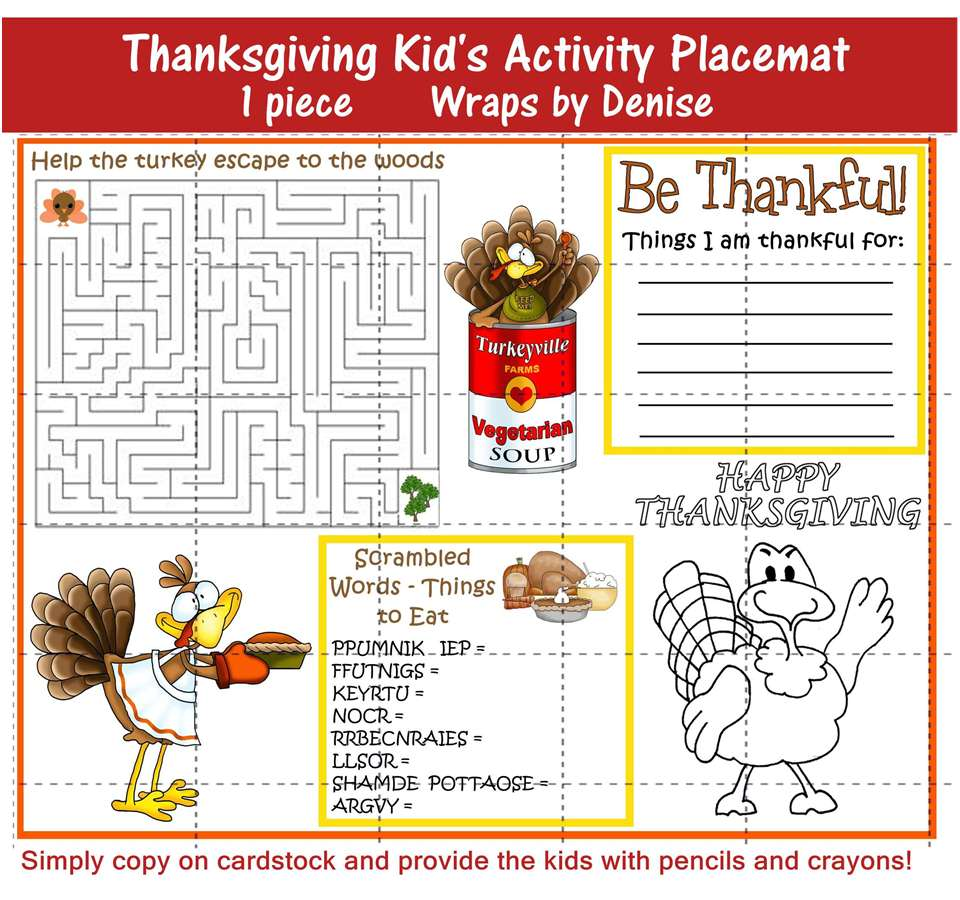 thanksgiving_kids_placemat